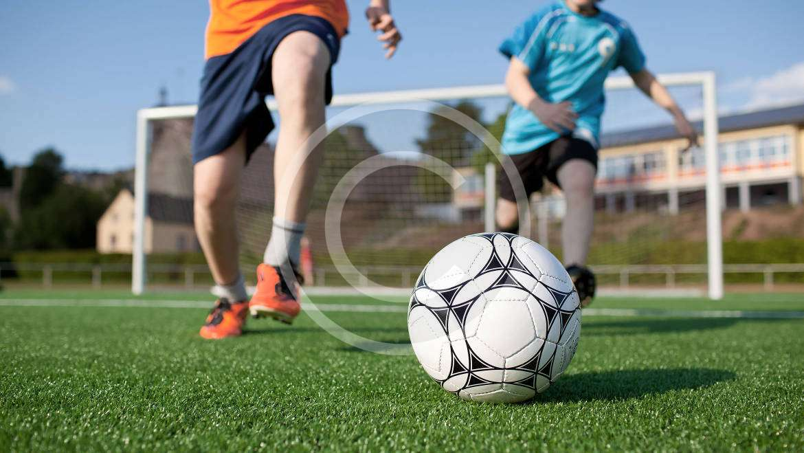 Soccer Exercise And Energy Demands