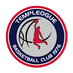 templeogue_logo.png