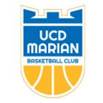 ucd-marian150.png