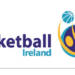 Basketball Ireland Statement