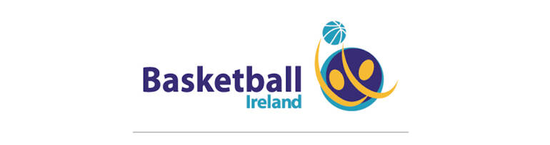 Basketball Ireland Statement
