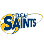 DCU_Saints_logo.png