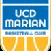 UCD Website / Logo Updated
