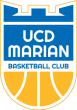 UCD Website / Logo Updated